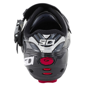 Sidi Kaos Shoes Men Black/Black